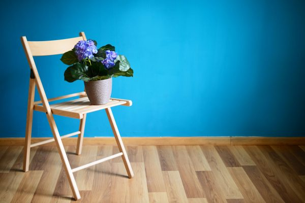 points clés home staging