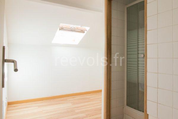 Studette/Bureau 1 pièce, Le Pecq
